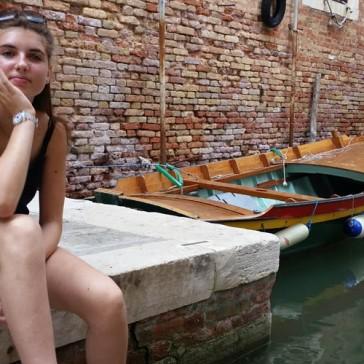 1A-Venise (97santacroce-sanpolo)