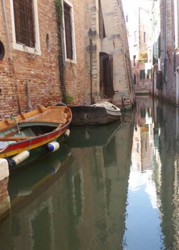 1A-Venise (98santacroce-sanpolo)