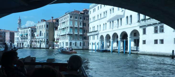 1AA-Venise (101)-taxiboat
