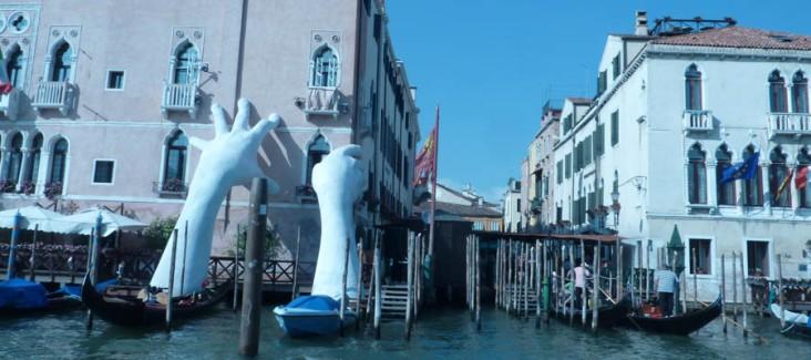 1AA-Venise (107-taxiboat)