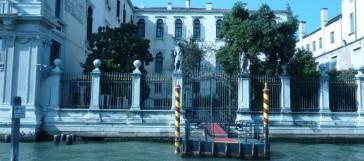1AA-Venise (110)-taxiboat