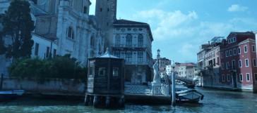 1AA-Venise (114)-taxiboat