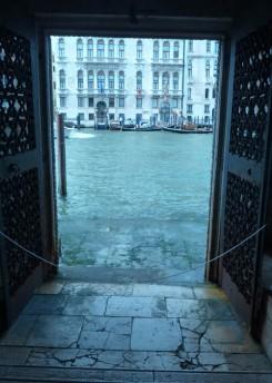 1AA-Venise (122-JanFabre)
