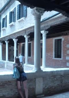 1AA-Venise (124)-JanFabre