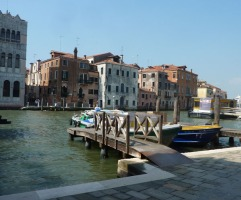 1AA-Venise (2)_quartierCannaregio