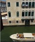 1AA-Venise (30arsenale)