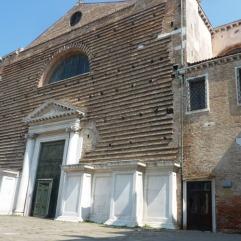 1AA-Venise (3)_quartierCannaregio