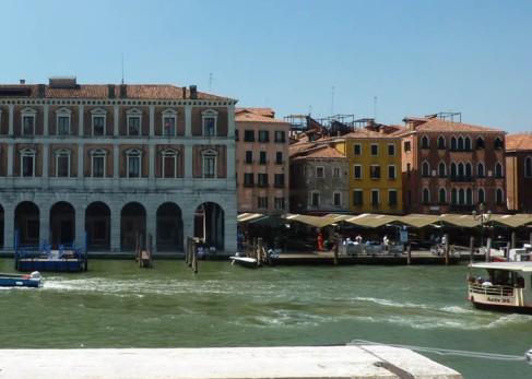 1AA-Venise (45)_marche