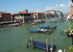 1AA-Venise (48)_marche