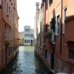 1AA-Venise (4)_quartierCannaregio