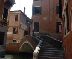 1AA-Venise (6)-quartierCannaregio
