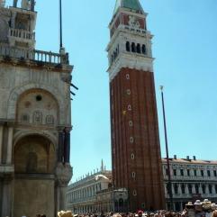 1AA-Venise (63)_placeStMarc