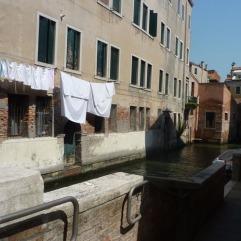 1AA-Venise (7)-quartierCannaregio
