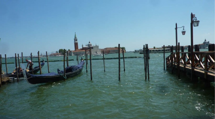 1AA-Venise (72_arsenale)