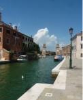1AA-Venise (75)-arsenale