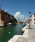 1AA-Venise (75)-arsenale
