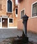 1AA-Venise (78)arsenale