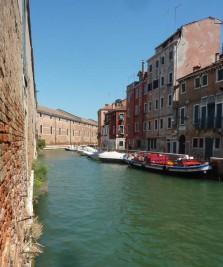 1AA-Venise (79arsenale)