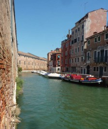 1AA-Venise (79arsenale)