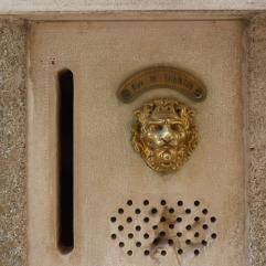 1AA-Venise (8)-quartierCannaregio