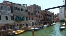 1AA-Venise (80)arsenale