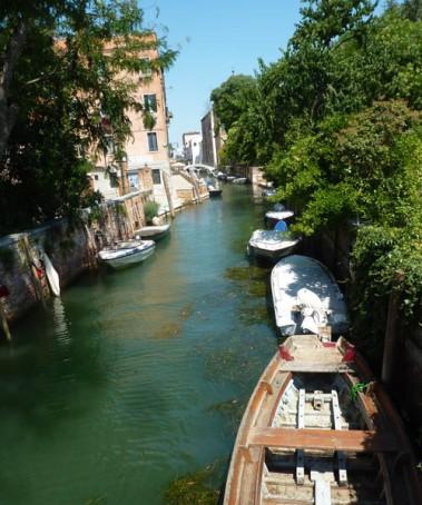 1AA-Venise (84)arsenale