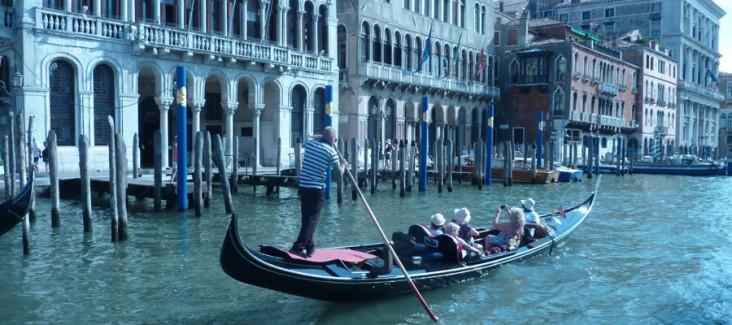 1AA-Venise (93)-taxiboat