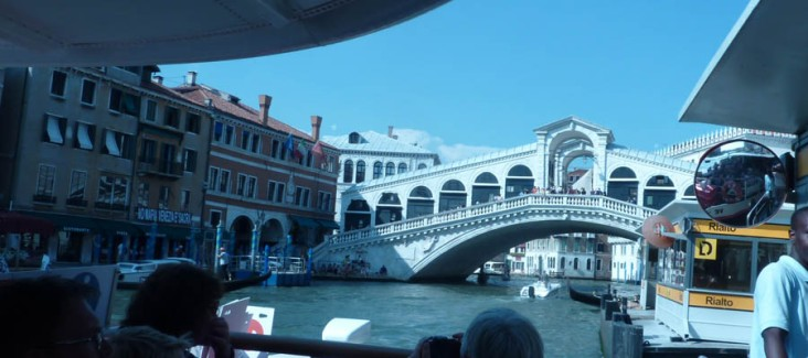 1AA-Venise (97)-taxiboat