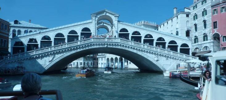 1AA-Venise (99)-taxiboat