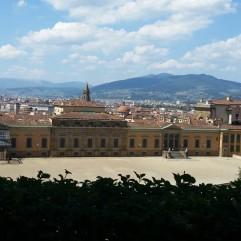 2A-Florence (6)-Bobolli