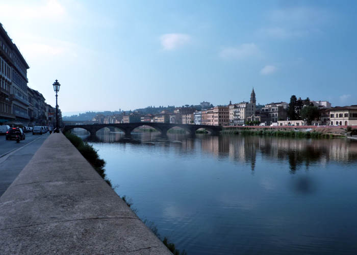 2AA-Florence (1)matin-bourre