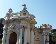 8A-Rome (2-retouchee)