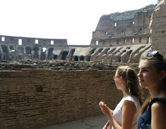 8A-Rome (53_Colisee)