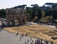 8A-Rome (56-forumromain)