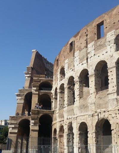 8A-Rome (58-retouchees)