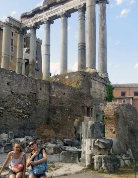 8A-Rome (61_forum_romain)