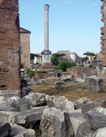 8A-Rome (62forum_romain)