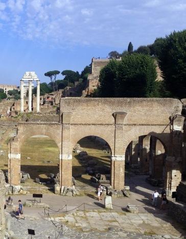 8A-Rome (63forum_romain)