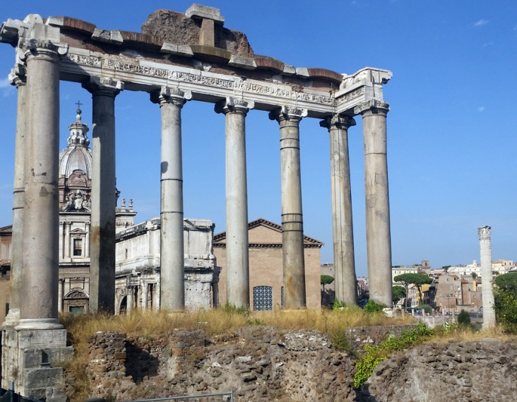 8A-Rome (64forum_romain)