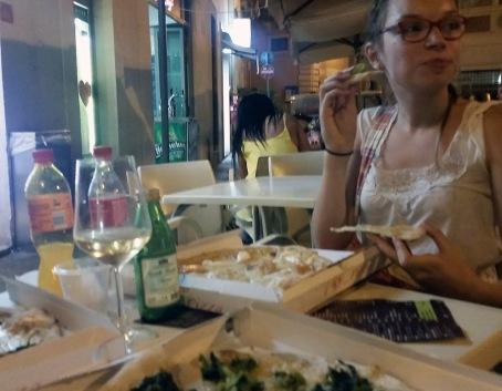 8A-Rome (73_pizza)