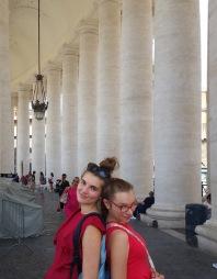 8A-Rome (81_stpierre)