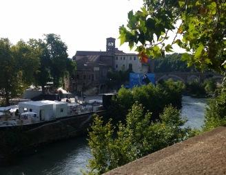8A-Rome (92_iletiberine)