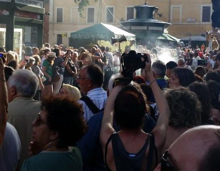8A-Rome (95_procession)