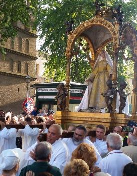 8A-Rome (96_procession)