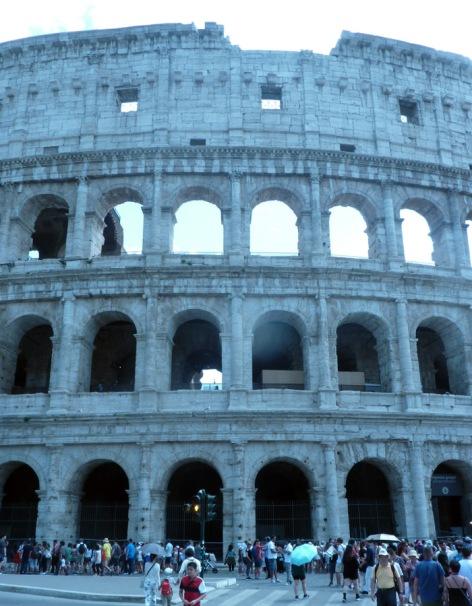 8AA-Rome (49_Colisee)