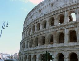 8AA-Rome (50_Colisee)