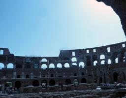 8AA-Rome (57-Colisee)