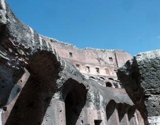 8AA-Rome (58_Colisee)