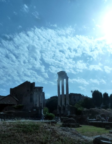 8AA-Rome (65-forumromain)