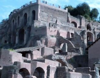 8AA-Rome (71_forumromain)